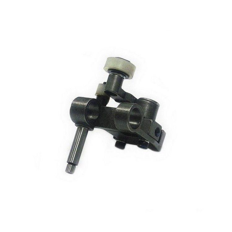Реципрокатор HCA08025 (Драйвер игловодителя)/HCG