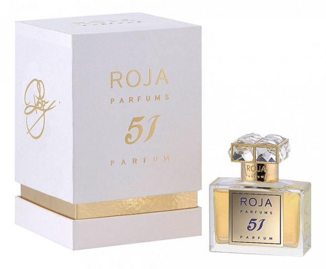 Roja Dove  51 Pour FEMME