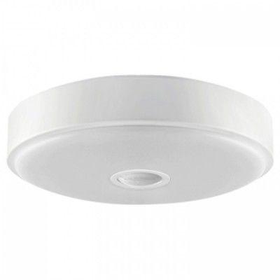 Потолочный светильник Xiaomi Yeelight LED Ceiling Lamp Mini
