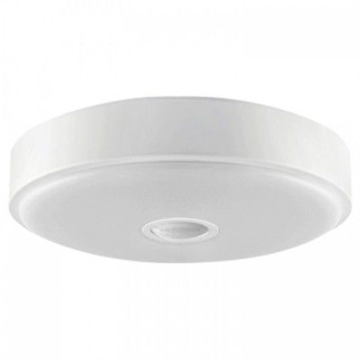 Лампа потолочная Yeelight Xiaomi LED Induction Mini (YLXD09YL)