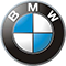BMW (готовая краска)