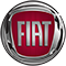 Fiat (готовая краска)