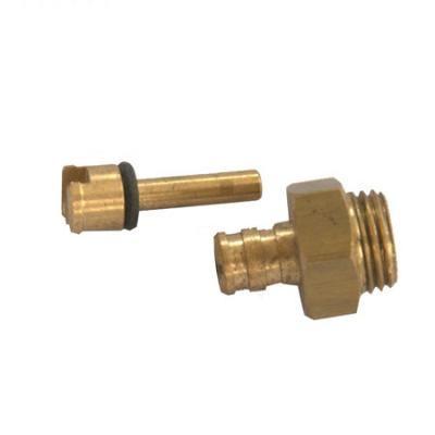 Перепускной клапан 1/4m CV60B