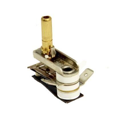 Терморегулятор для утюга AR12 (для утюгов Comel)