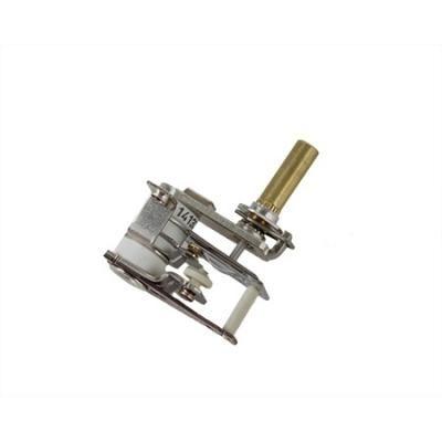 Терморегулятор для утюга AR12I (для утюгов Iron Master)