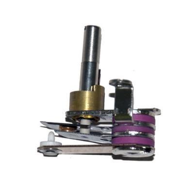 Терморегулятор для утюга AR31
