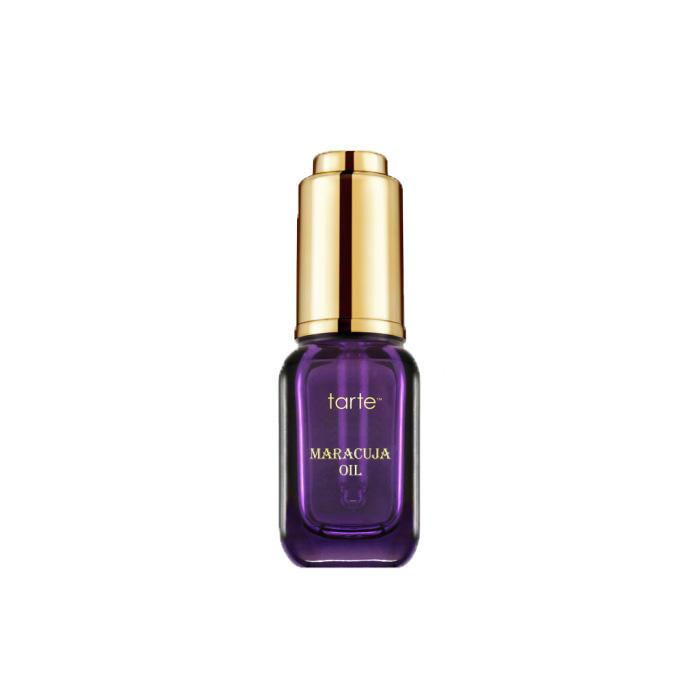 Масло для лица Tarte Cosmetics - maracuja oil