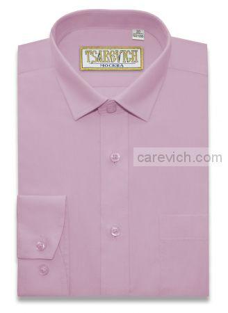 Сорочка детская Tsarevich (6-14 лет) выбор по размерам арт.Pink