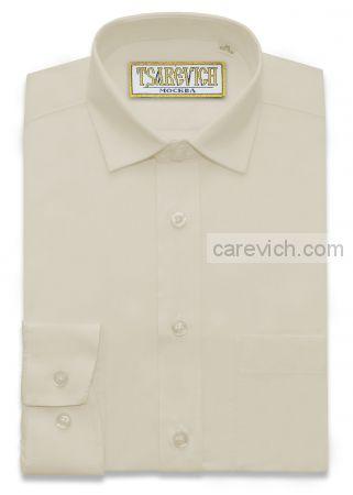 Сорочка детская Tsarevich (6-14 лет) выбор по размерам арт.Marsh Mall sl ПРИТАЛЕННАЯ