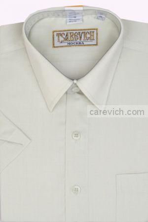 Сорочка детская Tsarevich (6-14 лет) выбор по размерам арт.3258-K  Короткий рукав