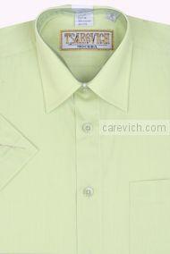 Сорочка детская Tsarevich (6-14 лет) выбор по размерам арт.Lime-K Короткий рукав