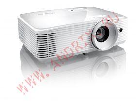 Проектор Optoma HD29H