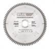 CMT 226.030.05H  Диск пильный 136,5x20x1,5/1,2 0гр FWF Z30 (сухой срез)