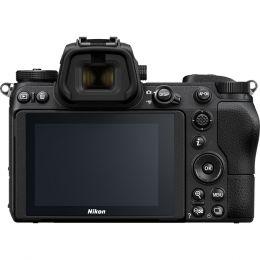 Nikon Z 6 Kit