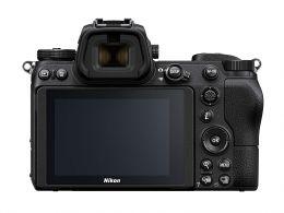 Nikon Z 6 Body