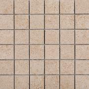 Левкада Сафари мозаика