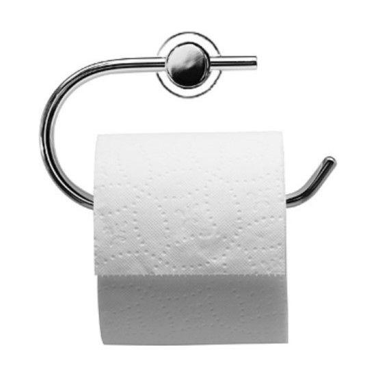 Duravit D-Code 9926 Держатель для туалетной бумаги ФОТО