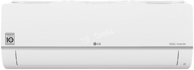 Сплит-система LG P12SP