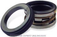 Торцевое уплотнение к насосу KSB Etabloc 150-200/3702 GN11