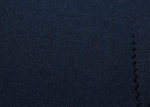 """Костюмная ткань """"Мартини"""" VT-10255/D1/C#9"""