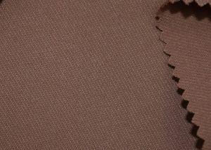 """Костюмная ткань """"Мартини"""" VT-10255/D2/C#2"""