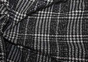 Пальтовая ткань 534-8001/C#3