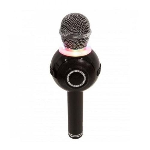 Беспроводной караоке-микрофон WS-878