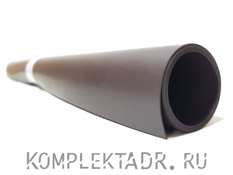 Дренажная (магнитная) ловушка - 800x620 мм