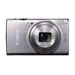 Canon IXUS 285 HS (SILVER)