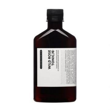 Лабораториум - Тоник для лица (для нормальной и комбинированной  кожи) Василек и Мята