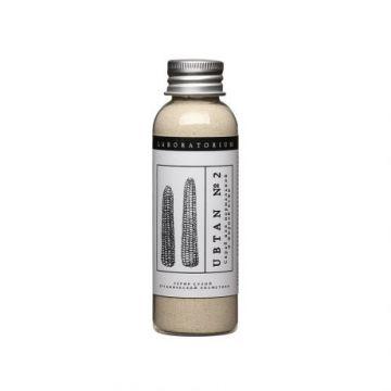 Лабораториум - Убтан №2 (Скраб для жирной и нормальной кожи) 100мл