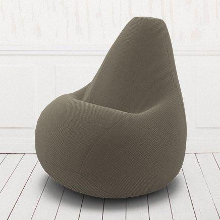 Кресло-груша Файн 05