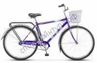 """Дорожный велосипед Stels Navigator-300 Gent 28"""" Z010"""