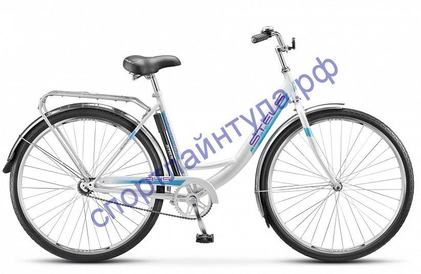 """Велосипед дорожный Stels Navigator-345 28"""" Z010"""