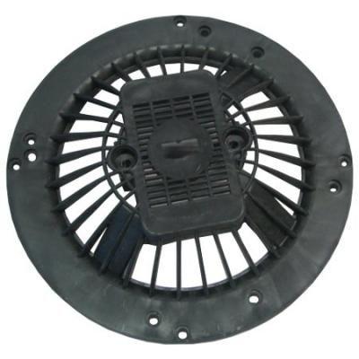 Крышка вакуумный мотор для стола TS15B