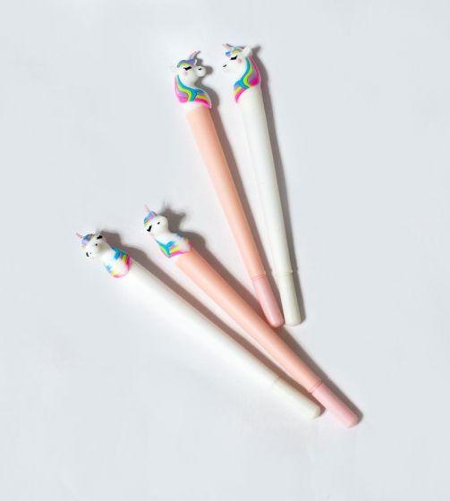 Ручка «Единорожек»