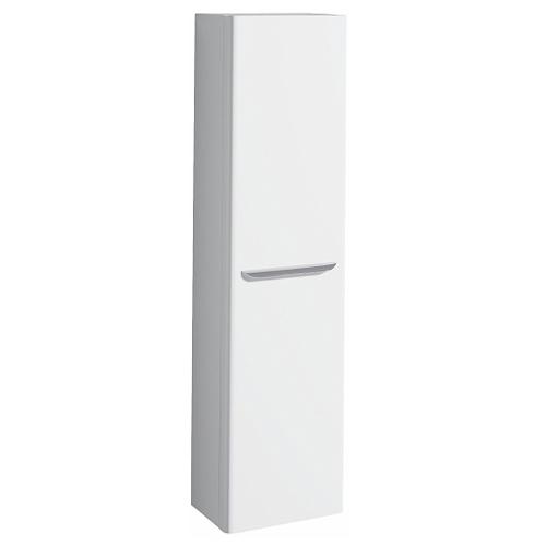 Шкаф-пенал Keramag MyDay (Y824000000)