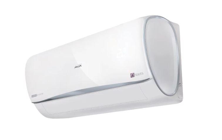 Сплит-система AUX ASW-H09A4/DE-R1DI