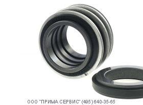 Уплотнение торцовое  Lowara TEN BURG MG1S2/14-G1 Q1Q1PGG арт. 002231450