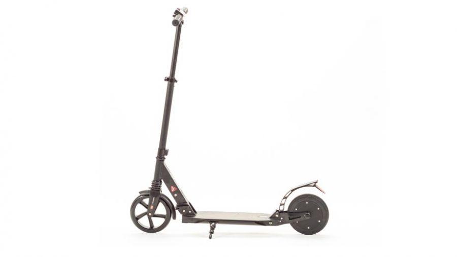 Электросамокат KROSTEK e-scooter 150w купить в Костроме