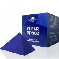 3 Clear Space +1 в подарок!
