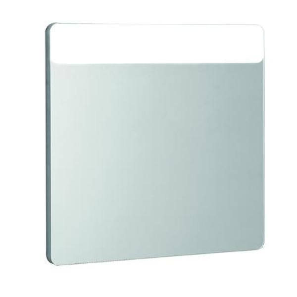 Зеркало с подсветкой 70 см Keramag it! (819270000)