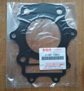 Прокладка под головку Suzuki DR250 / Djebel250 - SJ44A