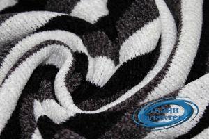 Трикотаж Зима VT-9902/D2/C#1