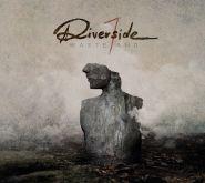 RIVERSIDE «Wasteland» [DIGI]