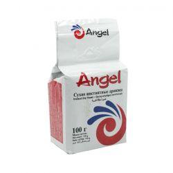 Дрожжи Angel, инстантные, 100 грамм