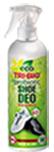 Tri-Bio Биологический дезодорант для обуви 210 мл