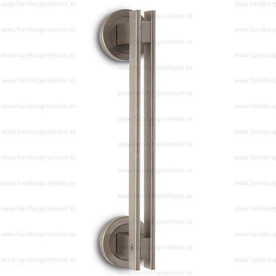 Ручка-скоба Salice Paolo Zen 6029/A. Длина 350 мм.