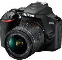 Nikon D3500 Kit 18-55 AF-P VR
