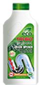 Tri-Bio Биологический очиститель труб Opener 420 мл